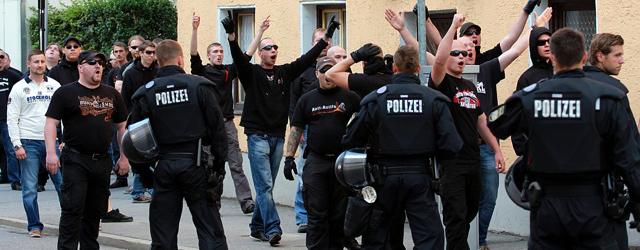 deggendorf_neonazis1_c_jan-nowak
